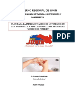 PLAN DE IMPLEMENTACION DE LAVAMANOS - GRJ MODIFICADO