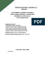 Informe #3 lab orgánica.docx
