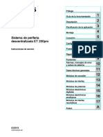 ET200PRO.pdf