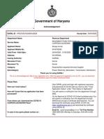HRCOVID19_2020_422528 pdf