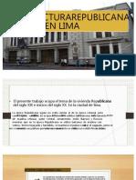 arquitectura peruana colonial 6