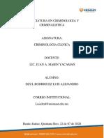 4 CUESTIONARIO 3 PARCIAL.pdf