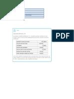 Aplicando el modelo Costo Volumen Utilidad.xlsx