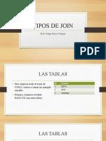 TIPOS DE JOIN (1)