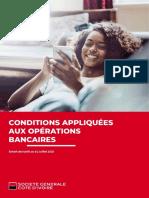 brochure_tarifaire_pri (1).pdf