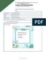 File_293371_Tarea_SEGUNDA ACTIVIDAD TÉCNICA EN SISTEMAS (1)