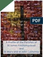 Parish Profile 2011