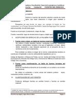 FUENTES DEL DERECHO -2020-mavrich-lopez revol-DOC