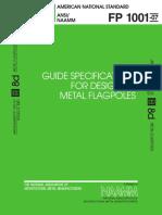 org.naamm.FP_1001-07.pdf