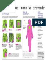 coronavirus-cartaz-prevencao-gazeta-do-povo