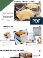 GRUPO 10. RECTORA Y ZONIFICACION, ORGANIGRAMA.pdf
