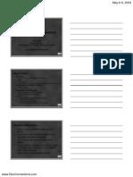 AWF202_Litwin_DataGridControl