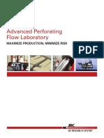 advanced-perforating-flow-laboratory-maximize-production