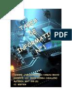 VARGAS BRAVO JHENNY GUISELA.pdf