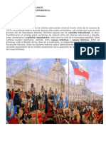 11 CIENCIAS SOCIALES.pdf