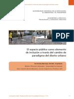 El_espacio_público_como_elemento_de_inclusión.pdf