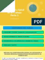 seguridad u salud en oficinas-2.pdf