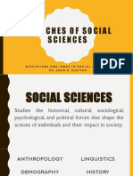 Branches-of-Social-Sciences.pdf