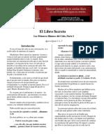 Apocalipsis-13.pdf