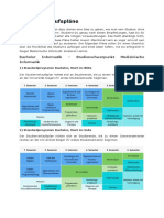 Bachelor Informatik Studienschwerpunkt Medizinische Informatik.pdf