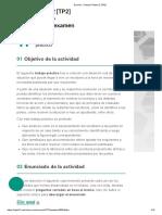 Laboral_tp2-95%