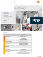 System_Solutions_Application_Handling_Accessories_EN.pdf