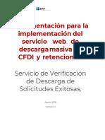 ServDescSolExit.pdf
