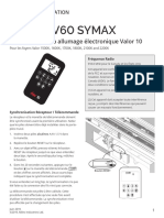 GV60-SYMAX-F