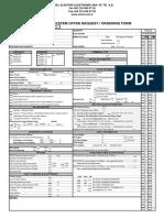 arcode-control-system-order-form-r4 (1).pdf