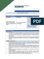 CTA - U5 - 3er Grado - Sesion 03.docx