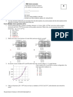 Soal Daily Test Electricity_1