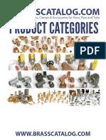 Categories_HR.pdf