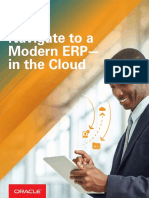 navigate-to-a-modern-erp-in-the-cloud