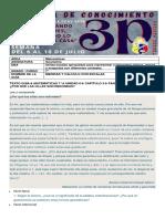 7° GEOMETRÍA GUIA DE CONOCIMIENTO #001 3P DESARROLLO DE HABILIDADES