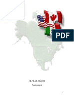 GLOBAL TRADE.doc