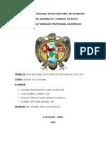 UNIVERSIDAD NACIONAL DE SAN CRISTÓBAL DE HUAMANGA.docx