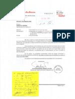 000693 080620 OFICIO 02 OCI PREVENCION Y CONTROL DE COVID 19