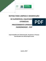 Procedimento-Operacional-Padronizado-POP-2017