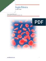 1.hematologia-basica.pdf