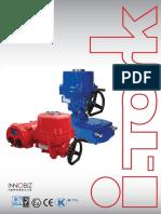 ITQ100-to-ITQ9000(red).pdf
