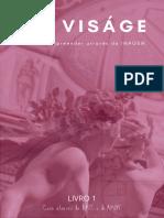 Visagismo (2)-Copy.pdf