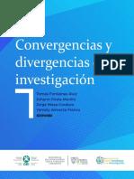 Libro-convergencias-divergencias-tendin.pdf