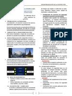 DESMATERIALIZACIÓN DE LA CONSTRUCCIÓN