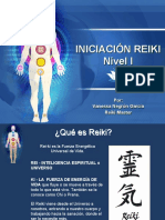Iniciacion Reiki-Nivel 1 (muy basico).pdf