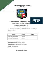 Lab 3 Q.Analítica.pdf
