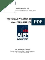 Semana_2_Caso_Presumar_LTDA_Alter_Parada R.docx