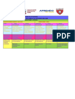 PLANIFICADOR DE ACTIVIDADES primer grado (1)