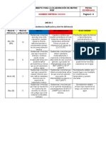 tabla de valoracion.docx