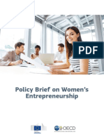Policy-Brief-on-Women-s-Entrepreneurship.pdf