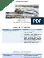 INFORME FINAL DE INTERVENCIONES (3).pptx